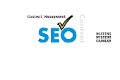 Seo Content Management