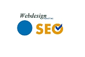 Seo Webdesign Marketing