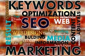 Seo Keywords Marketing